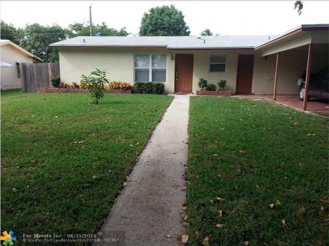 Undisclosed, West Palm Beach, FL 33409