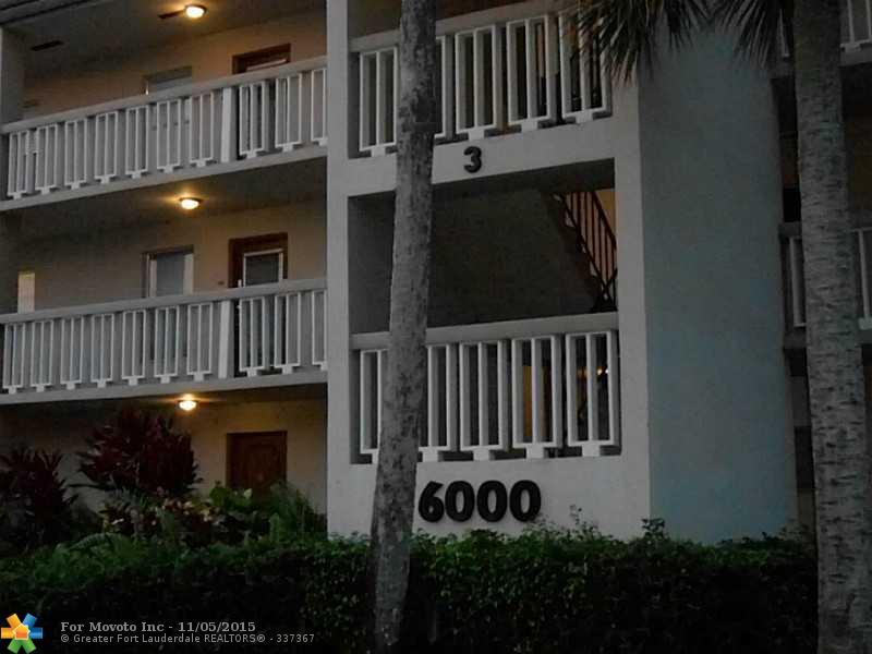 6000 NW 64th Ave #APT 202, Fort Lauderdale, FL