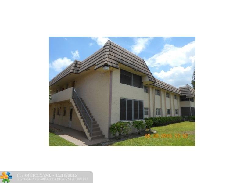 8406 W Sample Rd #APT 227, Pompano Beach, FL