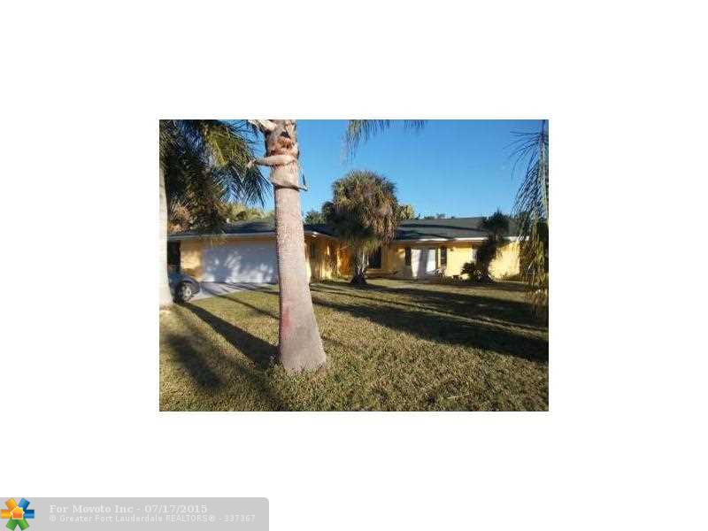 1505 SE 36th, Cape Coral, FL