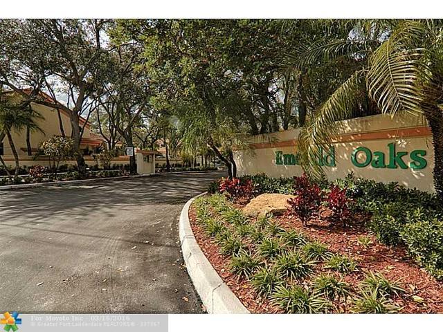 3352 Water Oak Dr #APT 1607, Hollywood, FL