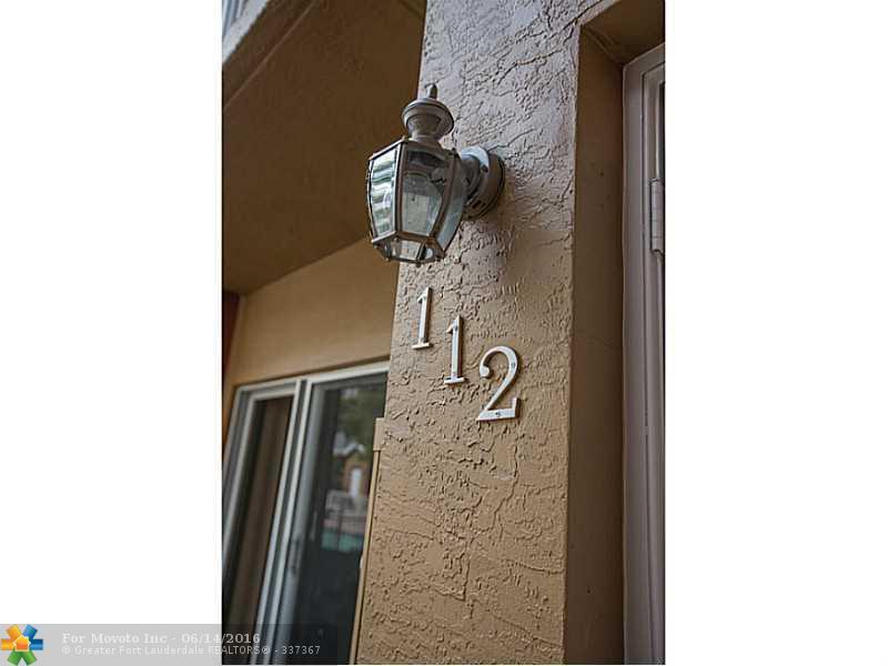 2725 NE 8th Ave #112, Wilton Manors, FL 33334