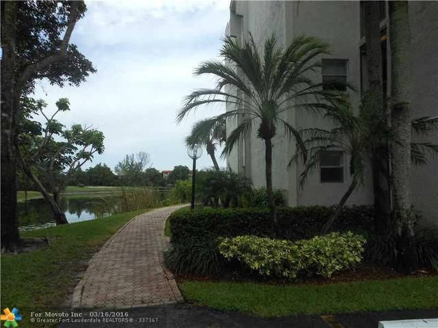 6020 NW 44th St #APT 301, Fort Lauderdale, FL