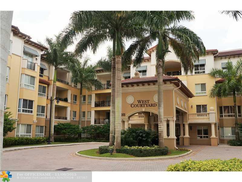 16101 Emerald Estates Dr #APT 349, Fort Lauderdale, FL