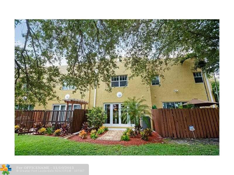 632 NE 13th Ave #APT 632, Fort Lauderdale, FL