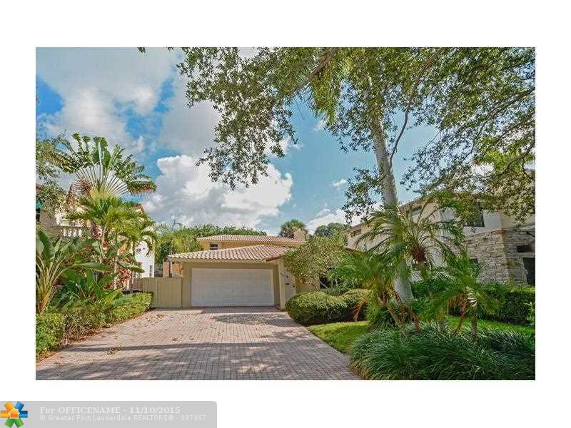 1121 SE 6th St, Fort Lauderdale, FL