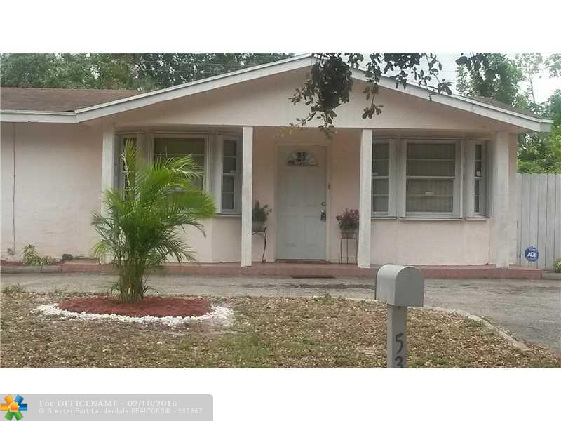 530 NW 68th Ave, Hollywood, FL