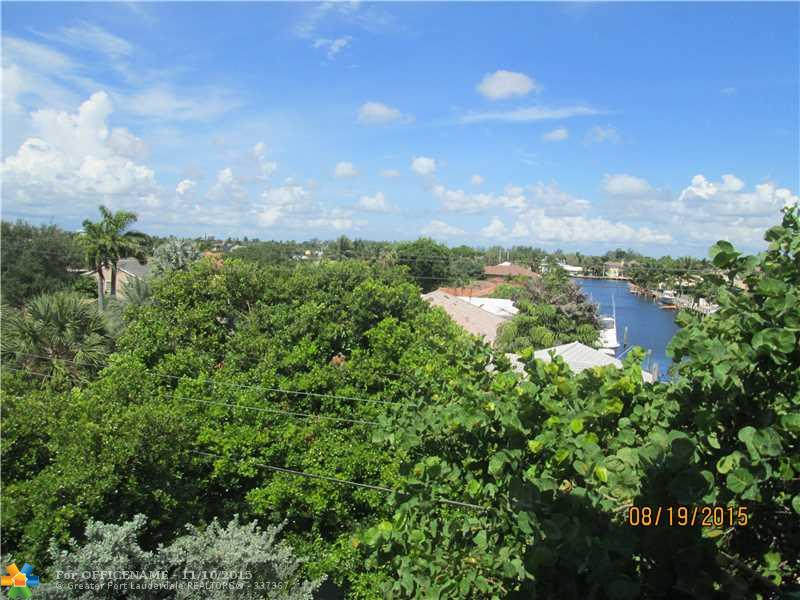 4007 N Ocean Blvd #APT 303, Fort Lauderdale, FL