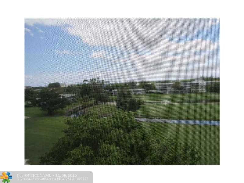 3001 S Course Dr #APT 608, Pompano Beach, FL
