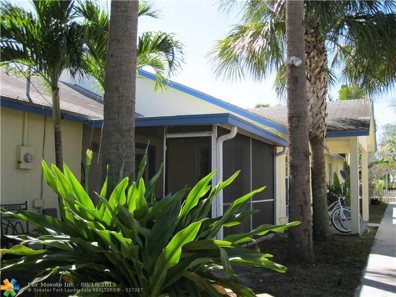 Undisclosed, Delray Beach, FL