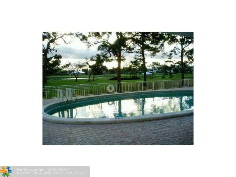 2500 NE 48th Lane #510, Fort Lauderdale, FL 33308
