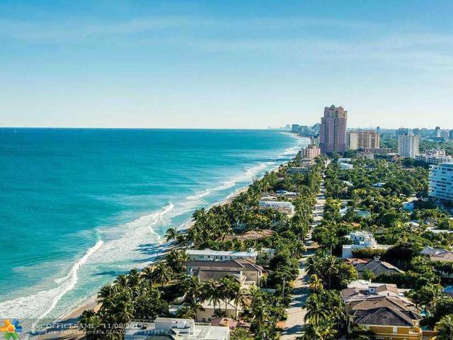 3200 N Ocean Blvd #2206, Fort Lauderdale, FL 33308