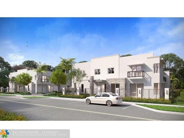 813 NE 17th Ave #1, Fort Lauderdale, FL 33304
