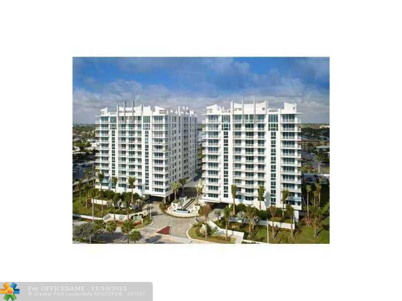 2831 N Ocean Blvd #APT 602n, Fort Lauderdale, FL