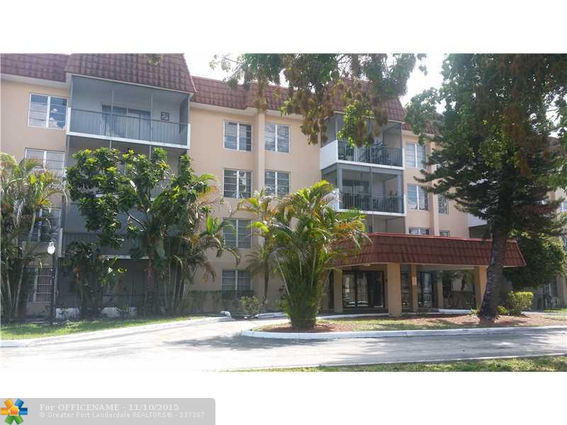 4176 Inverrary Dr #APT 310, Fort Lauderdale, FL