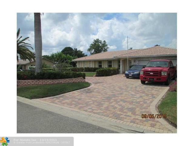 3160 NW 112th Ave, Coral Springs, FL 33065