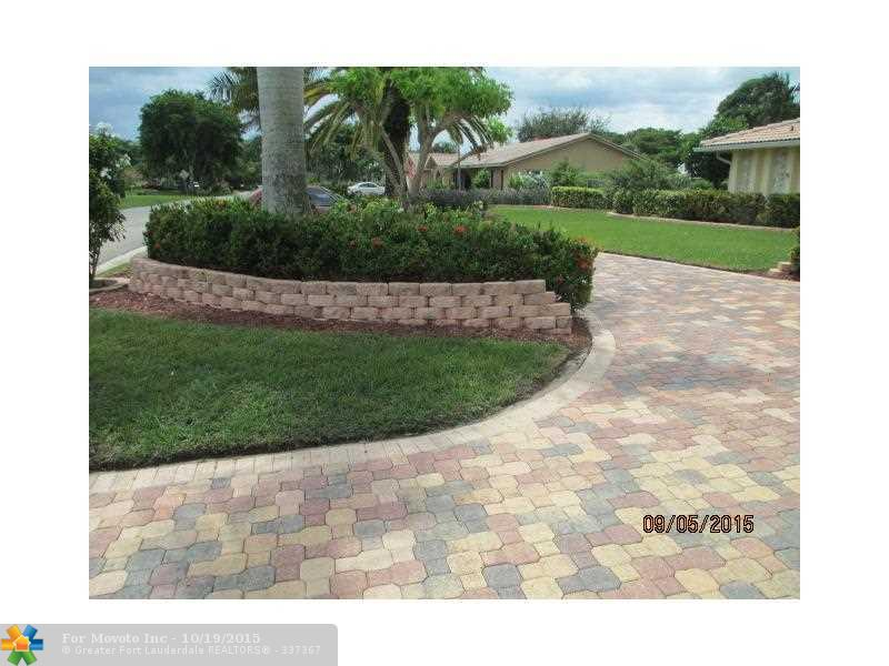 3160 NW 112th Avenue, Coral Springs, FL 33065