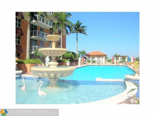 5085 NW 7th St #APT 909, Miami, FL