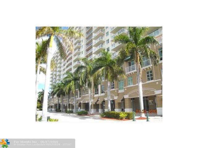 3020 NE 32nd Ave #810, Fort Lauderdale, FL 33308