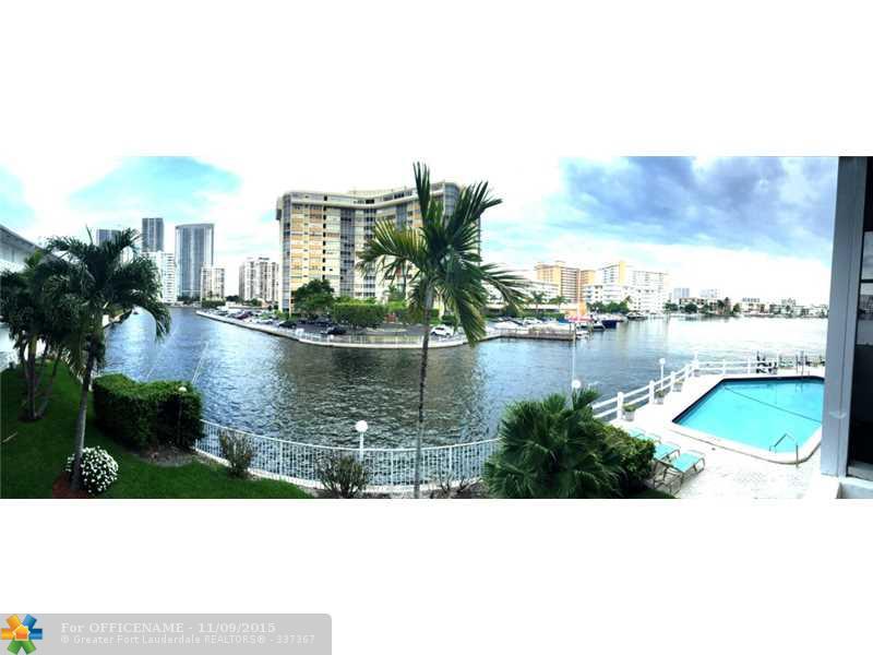 2500 Diana Dr #APT 214, Hallandale, FL