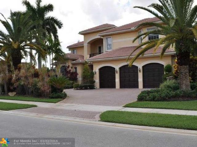 2823 Birch Ter, Fort Lauderdale, FL