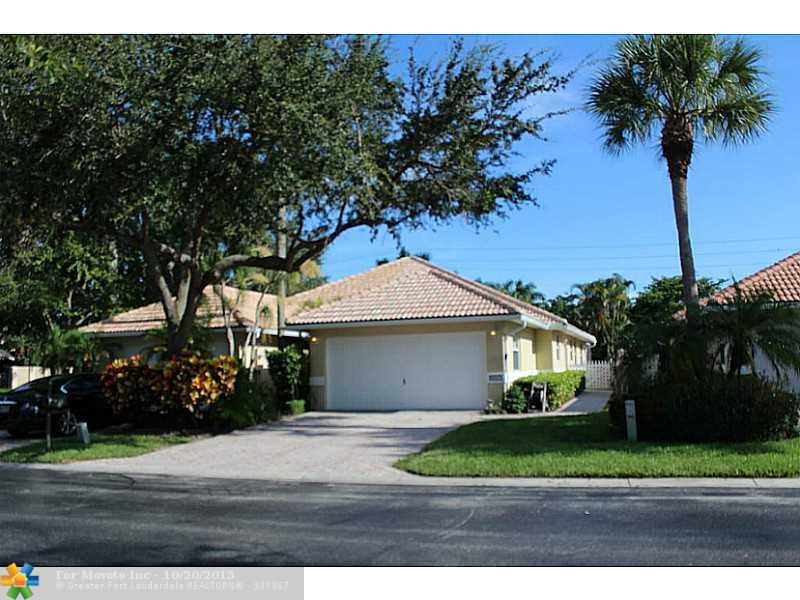 5557 Grande Palm Cir, Delray Beach, FL