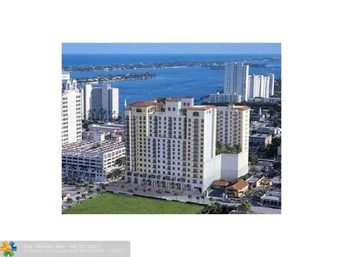 801 S Olive Ave #201, West Palm Beach, FL 33401