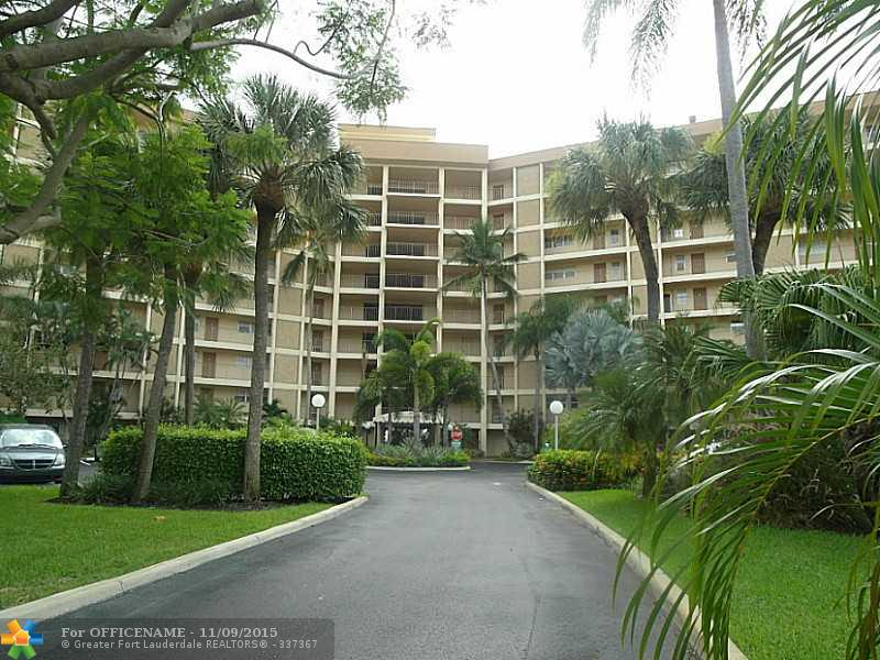 2681 S Course Dr #APT 307, Pompano Beach, FL