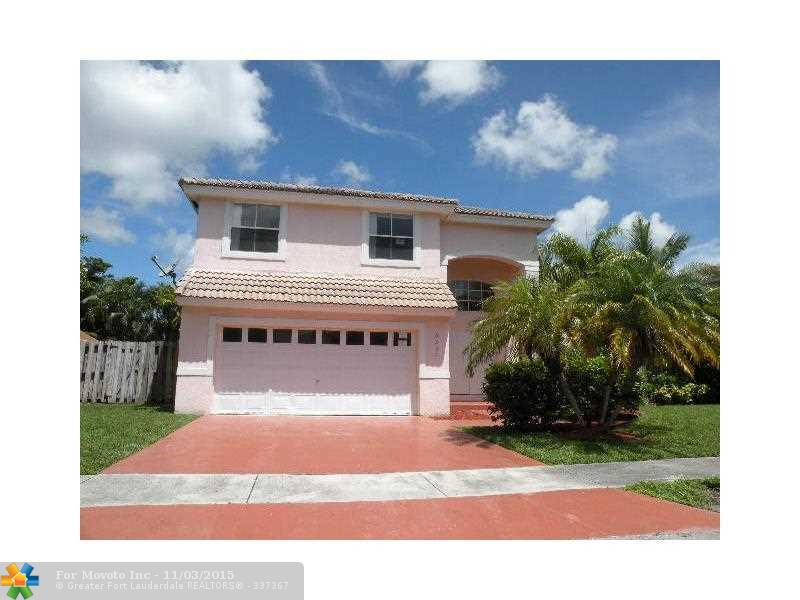 6291 Island Way, Pompano Beach, FL