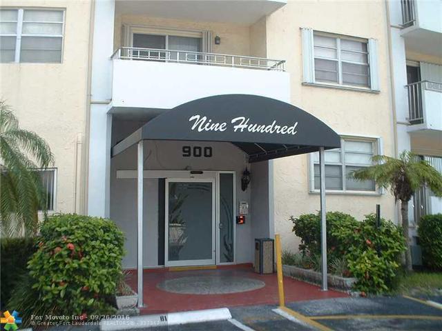 Undisclosed, Fort Lauderdale, FL 33304