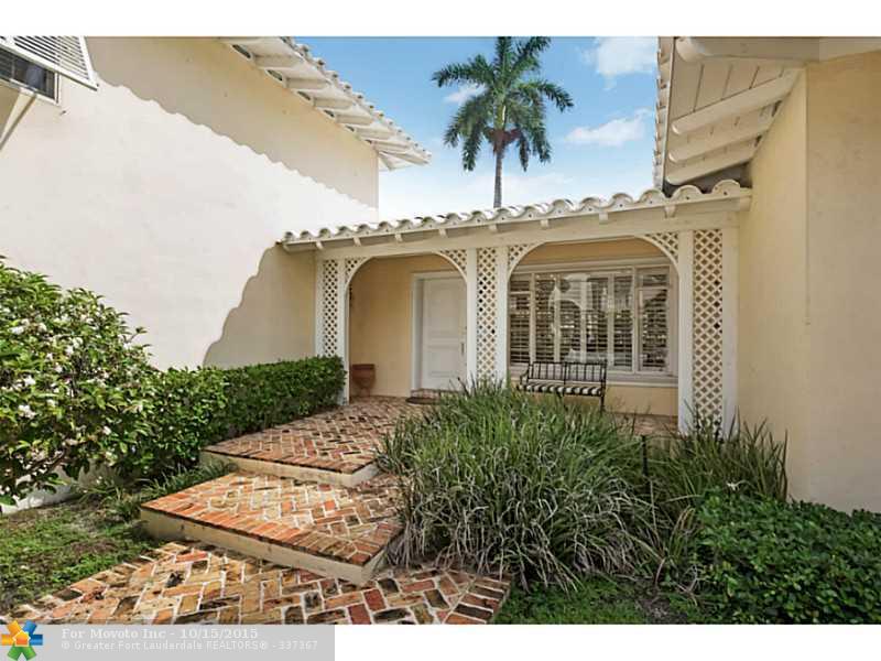 444 Royal Plaza Dr, Fort Lauderdale, FL