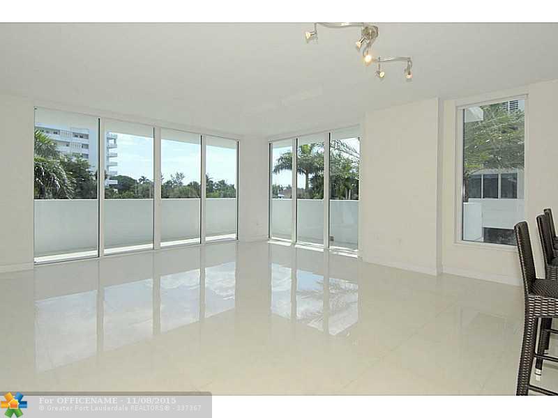 2831 N Ocean Blvd #APT 205n, Fort Lauderdale, FL