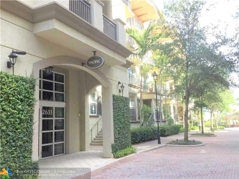 2633 NE 14th Ave #APT 304, Fort Lauderdale, FL