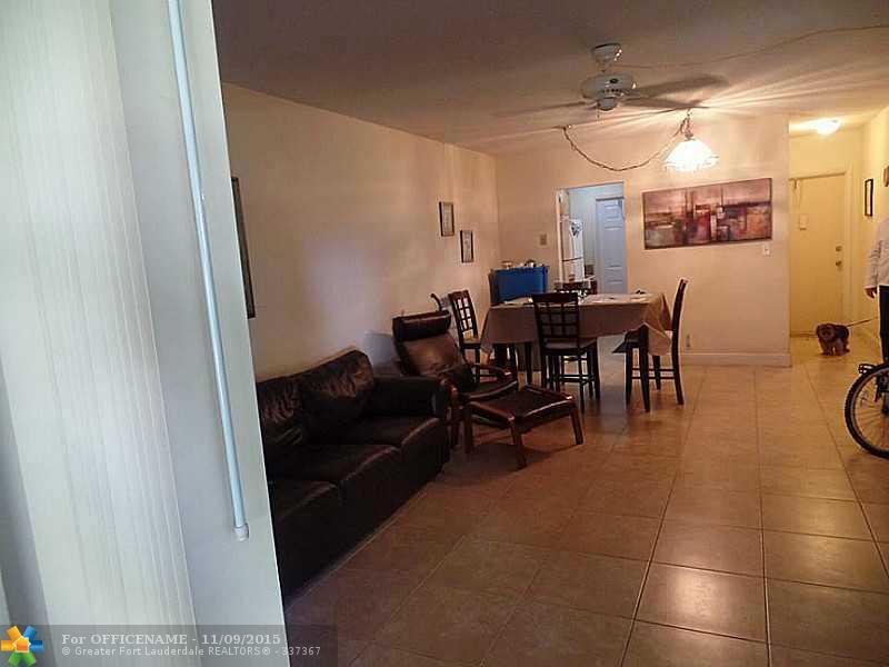 2525 W Golf Blvd #APT 117, Pompano Beach, FL