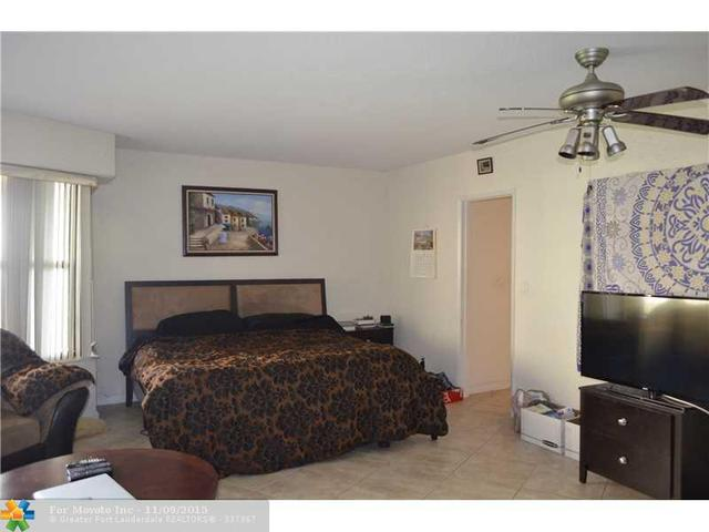3800 Galt Ocean Dr #202, Fort Lauderdale, FL 33308