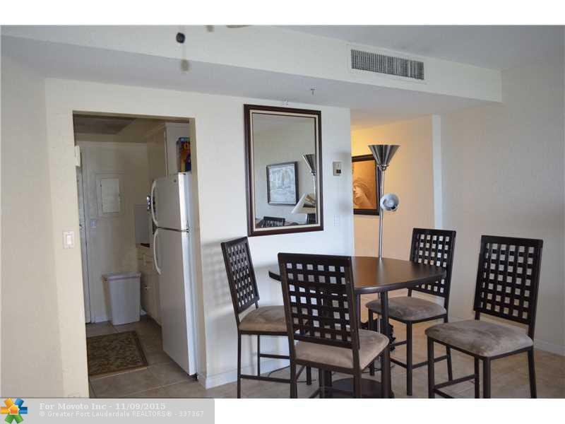 3800 Galt Ocean Drive #202, Fort Lauderdale, FL 33308