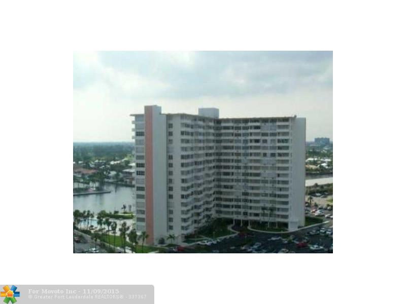 3200 NE 36th St #APT 212, Fort Lauderdale, FL