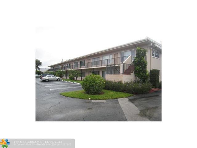 2303 S Federal Hwy #5n, Boynton Beach, FL 33435