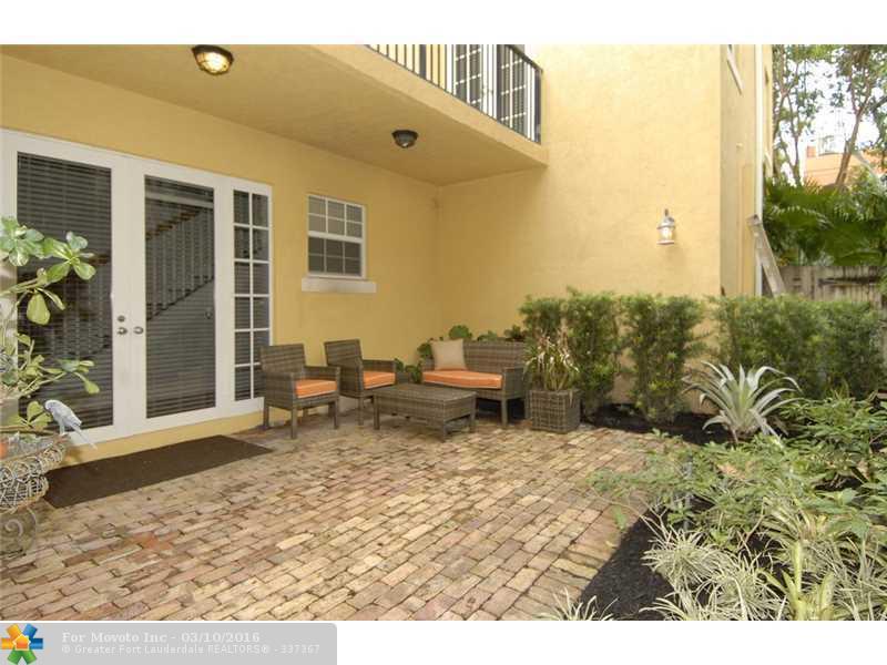 1119 NE 1st St #APT 1119, Fort Lauderdale FL 33301