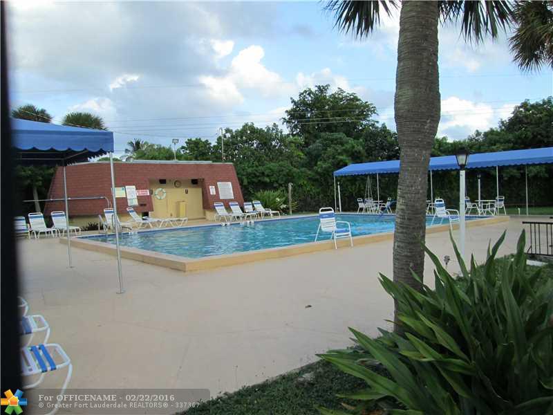 2271 NW 47th Terrace #111, Lauderhill, FL 33313