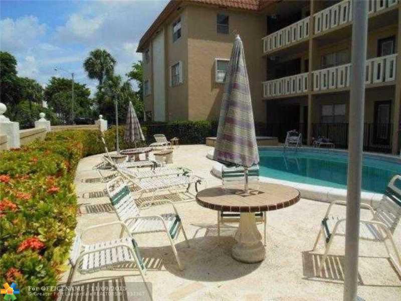 6200 NE 22nd Way #APT 309, Fort Lauderdale, FL
