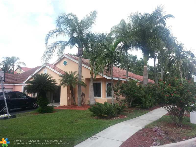 10101 NW 5th St, Fort Lauderdale, FL