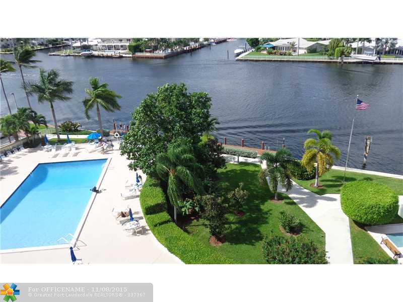 3200 NE 36th St #APT 703, Fort Lauderdale, FL