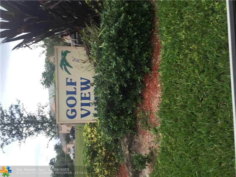 8229 Fairway Rd #APT 8229, Fort Lauderdale, FL
