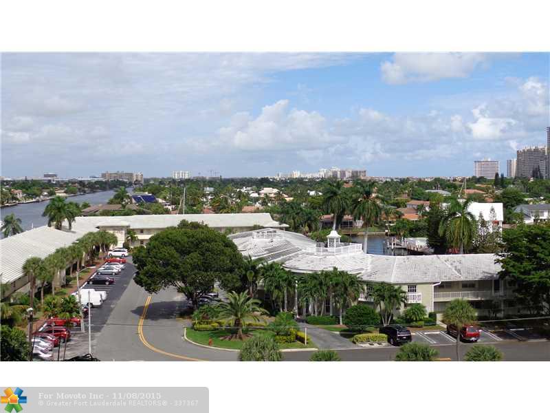 3200 NE 36th St #APT 712, Fort Lauderdale, FL