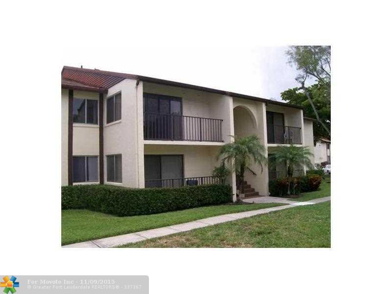 4991 Sable Pine Cir #APT c1, West Palm Beach, FL