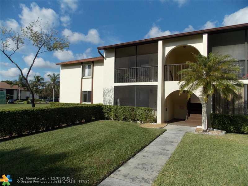 4709 Sable Pine Cir #APT b1, West Palm Beach, FL