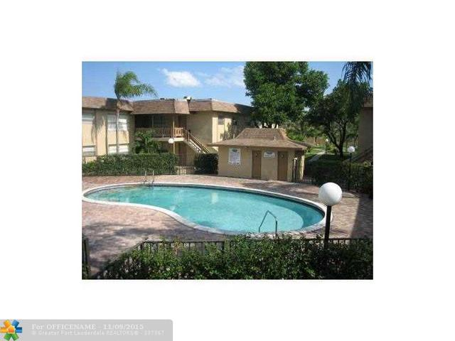 2510 NW 39th Way #201, Lauderdale Lakes, FL 33311