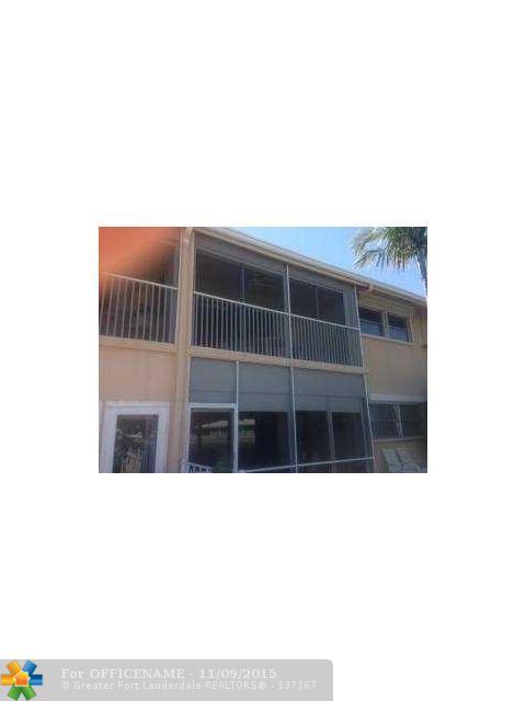2301 NE 36th Street #202, Lighthouse Point, FL 33064