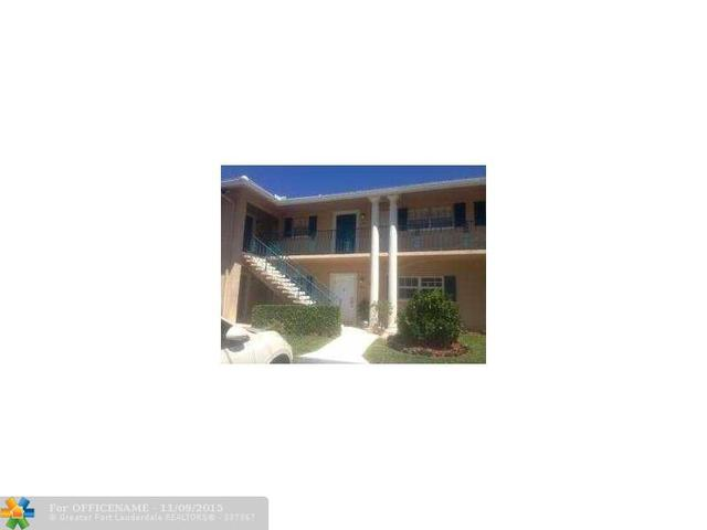 Undisclosed, Lighthouse Point, FL 33064